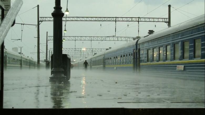 Roll All Day: Большой отчет о поездке в Москву + видео
