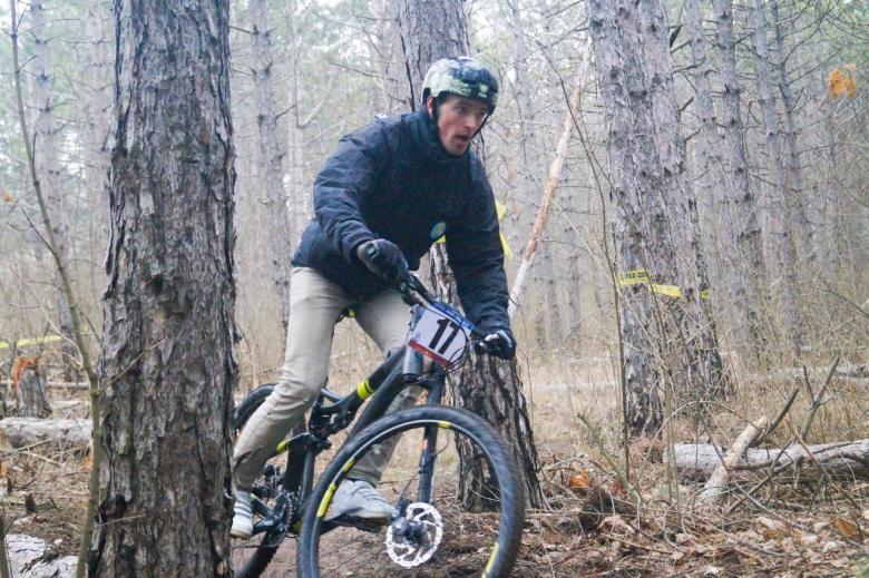 Блог им. Ruslan_Bogdanov: Мой 2015 или как я его провел на велосипеде.