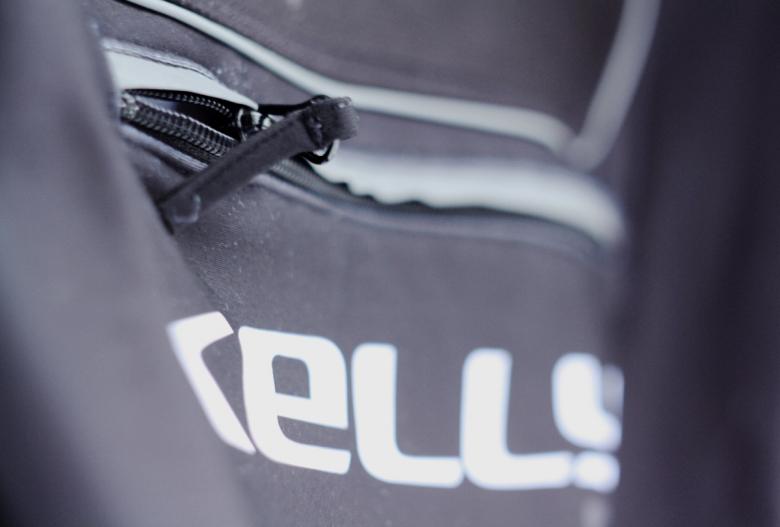 Kellys-Russia: МОРОЗНАЯ СВЕЖЕСТЬ - обзор и тест-драйв экипировки Kellys