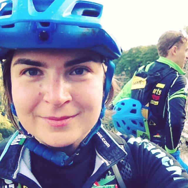 Блог им. BanyaTrusova: Trans-Sober: —Как ваши ощущения? —Мне понравилось!