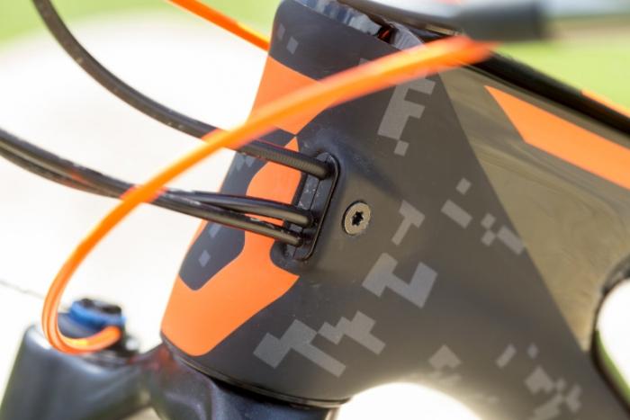 Блог компании Bike-centre.ru: Обзор линейки велосипедов SCOTT 2016 года