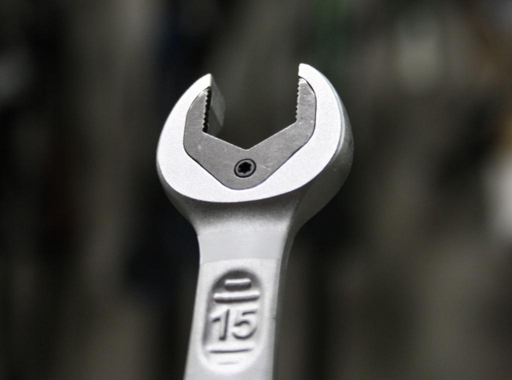 Магазин StarBike: Cyclus Tools: инструмент должен быть настоящим. Часть 2.