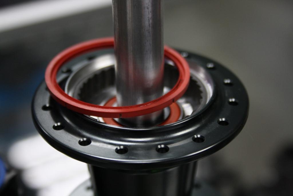 Магазин StarBike: Energy bike design - встречайте!