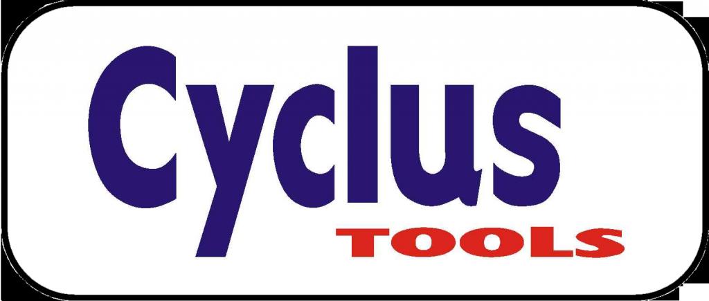 Блог им. starbike: Cyclus Tools - инструмент обязан быть хорошим!