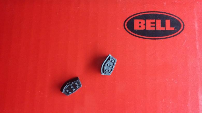 Блог им. sk3i: BELL Super 2R Helm 2015 «не отходя далеко от кассы»