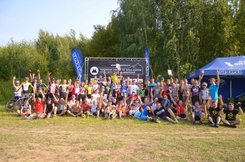 Блог компании Corto: Интервью о планах развития Чулково с Алексеем Метео