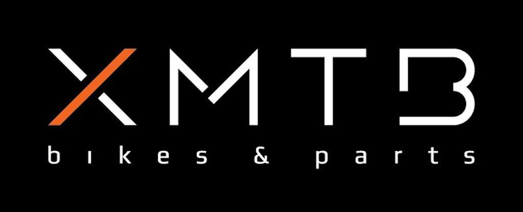 Велоиндустрия: Как там велобарахолка XMTB, что нового?