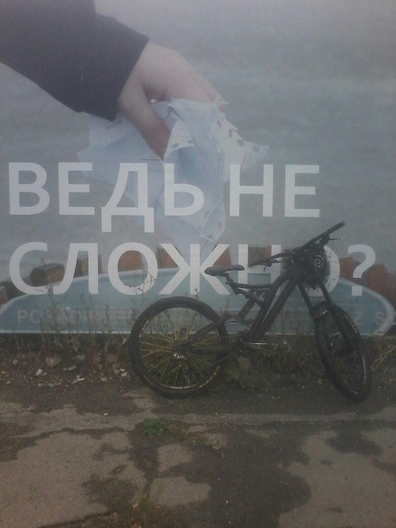 Блог им. AleksandrSelivanov: Norco_Казнить нельзя помиловать. Ставим запятую.