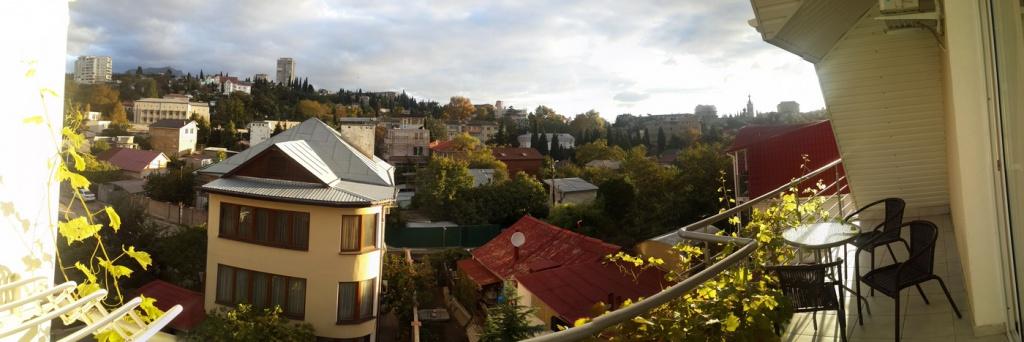 Блог им. RockMan: АМ катание по трейлам Крыма 2016. Большой отчет новичка