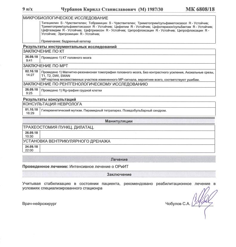 Блог им. SergeyMakarov: Подробнее о Бендерони