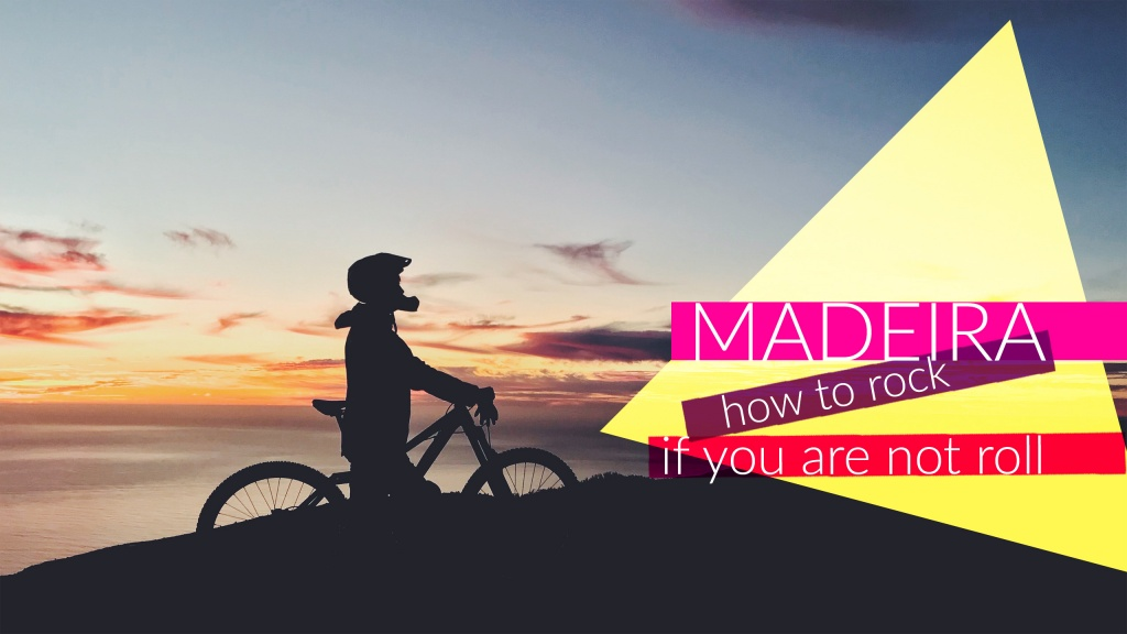Блог им. Golden_Day: MAD about it