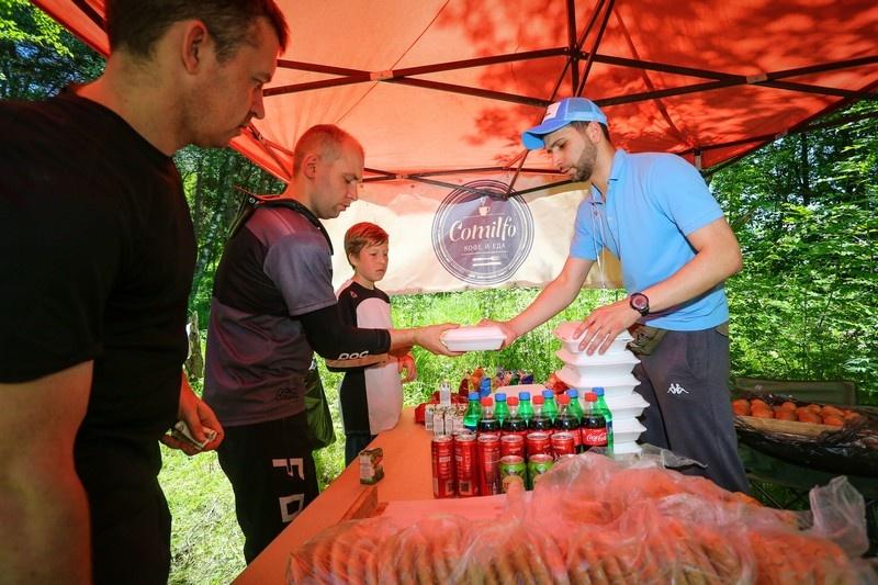 Блог им. Zhelenkov_Andrey: Фоторепортаж с кубка ЧЕМПИОНА, г. Кисловодск