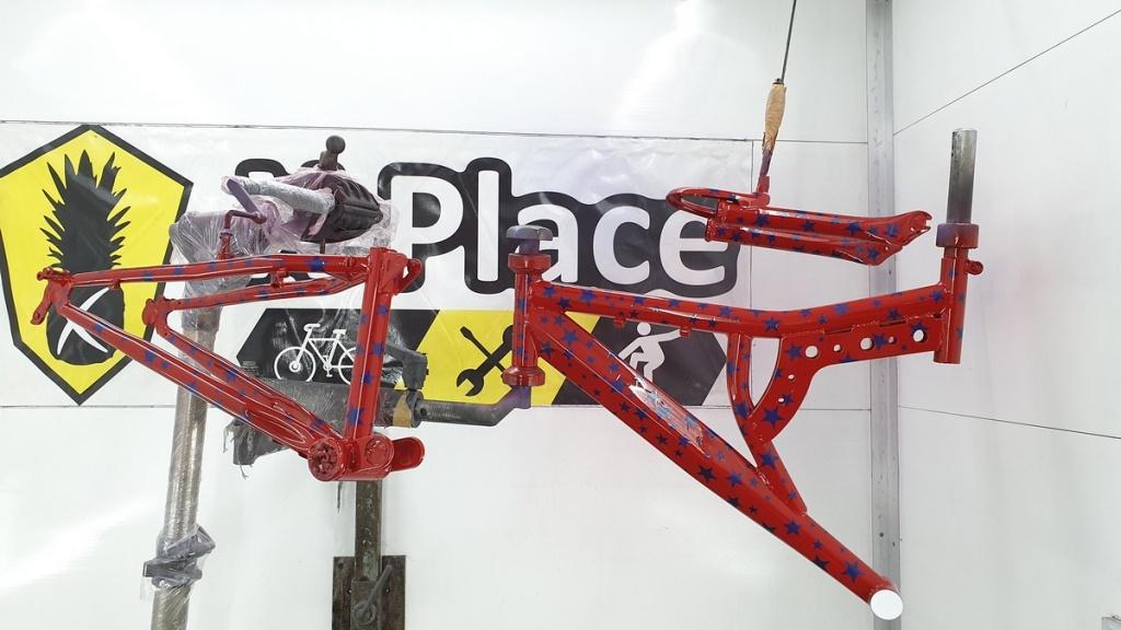 Блог им. X-place: Подарок со звездочками