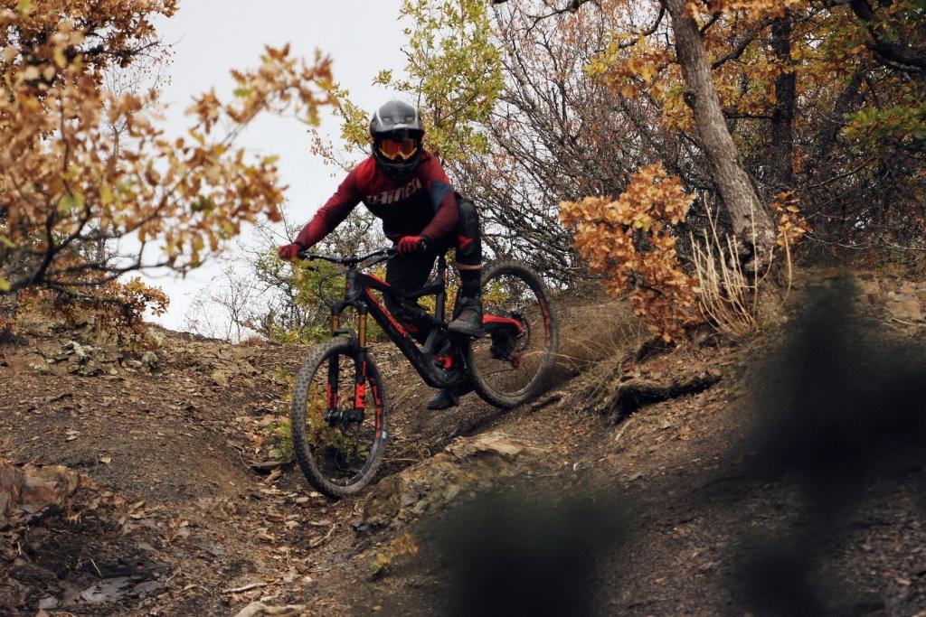 Блог компании Polybike: Polygon и Marin | предзаказ велосипедов 2019