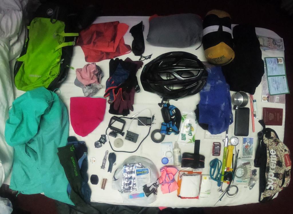 Блог им. CrazzyKat: Трек вокруг Аннапурны, или как закрутить на 5416 на тридцатилетие!