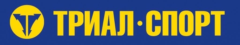Блог им. ReactorCupObninsk: Reactor Cup 2018 - первый этап. (Россия, г.Обнинск, Reactor Park)