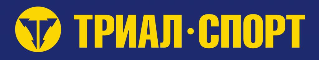 Блог им. ReactorCupObninsk: 2в1 от Reactor Community. ReactorRockFest2018 и ReactorCup2018- III stage