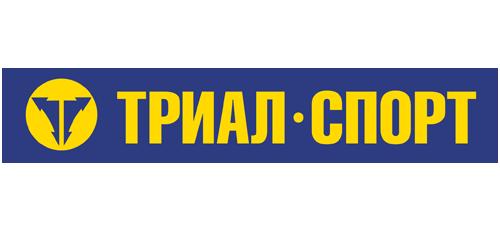 Блог им. ReactorCupObninsk: Подведение итогов сезона 2018 от Reactor Community Obninsk.