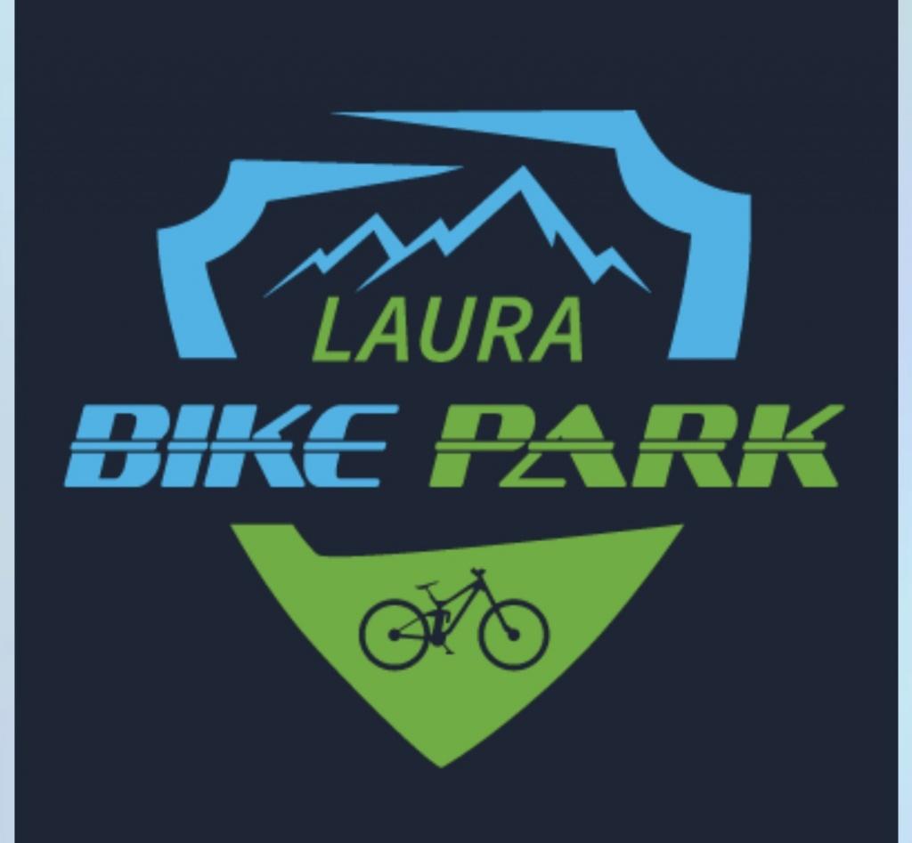 Блог им. Yury1968: Bike park Laura