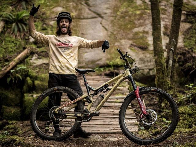 Блог им. Velovolga: Интервью с Иоанном Барелли: уход из гонок в бизнес