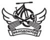 Velodoctor.ru