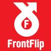 Экстрим-магазин FrontFlip