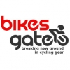 Bikesgate