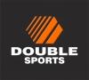 double-sports.ru