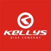 Kellys-Russia