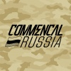 Commencal-Russia