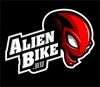 AlienBike.ru