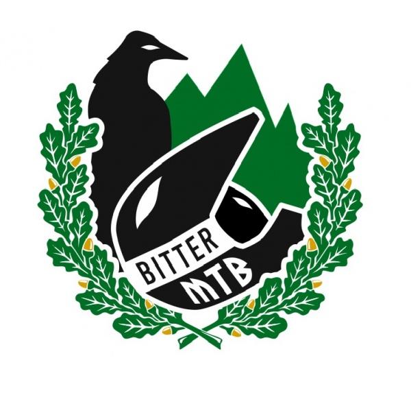 Блог им. Koshmanma: BitterRace 23.04.17
