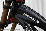 driver150