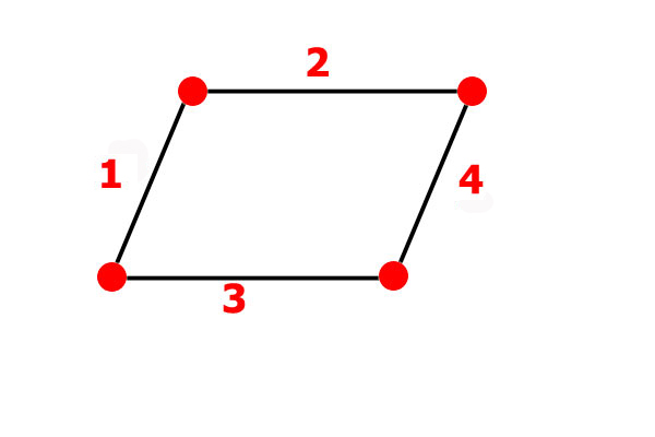 4bar6001.jpg