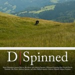 spinned